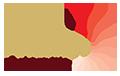 Instill Forever Logo