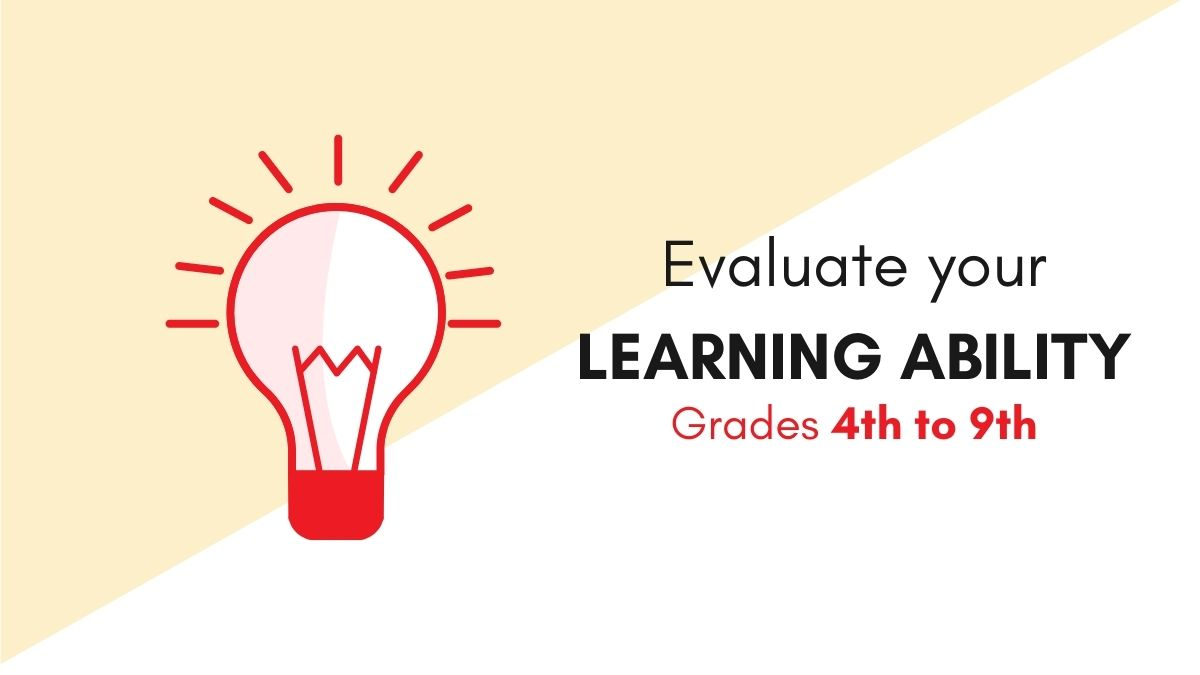 Improve Learning Ability and Cognitive Function